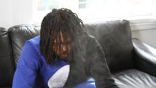 """Young Nudy Highlights His Environment In """"Understanding"""" Video"""
