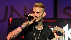 """Machine Gun Kelly & Young Thug Shine In """"Bullets With Names"""" Video"""