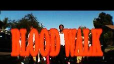 """YG Has The Whole Block Doing The """"Blood Walk"""" In New Video"""