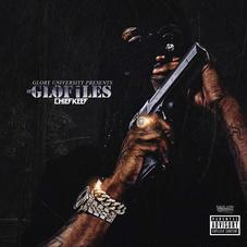 "Chief Keef Releases ""The GloFiles Pt. 1"" Mixtape"