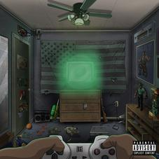 """Starlito Shares New Project: """"At WAR With Myself Too"""""""