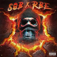 """SOB X RBE's """"Made It"""" Spells The End Of An Era"""