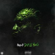 "Styles P Keeps The Streets Satiated With ""Dime Bag"""