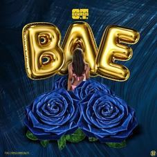 """O.T. Genasis Switches It Up & Releases New Single """"Bae"""""""