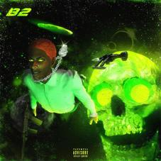 """Comethazine Releases New Project """"Bawskee 2"""""""