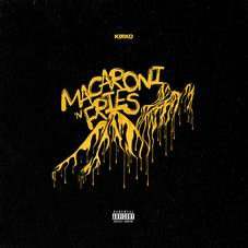 "Kirko Drops ""The Bangz"" In His Return Single ""Macaroni N Fries"""