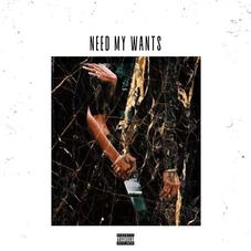"Euroz Keeps It Moving With Smooth ""Need My Wants"""