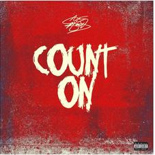 """Ace Hood Drops """"Count On"""" Leading Up To """"Body Bag 5"""" Album Release"""