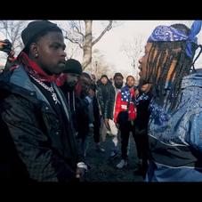 """Casanova & Fetty Luciano Come Through With """"What We Doin"""" Visuals"""
