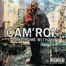 """Cam'ron & Juelz Santana's """"Oh Boy"""" Serves As Your Dose Of Nostalgia For This Week's #TBT"""