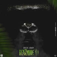 """Sheek Louch Delivers His Third EP Series Installment With """"Beast Mode, Vol. 3"""""""