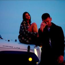 """Marc E. Bassy Adorns """"Save Me"""" With New Music Video"""