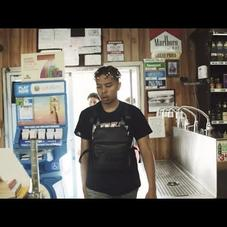 """YBN Cordae Goes Back To When He Was """"Broke As F*ck"""" In New Visual"""