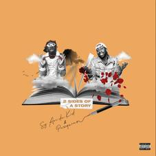 """Sy Ari Da Kid & Paxquiao Join Forces On """"2 Sides Of A Story"""" Ft. DaBaby, Slim Dunkin & More"""