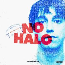 """BROCKHAMPTON Delivers """"No Halo"""" A Day Ahead Of """"Ginger"""" Release"""