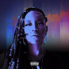 """Taliwhoah Shares """"Another Dimension"""" Debut Album"""