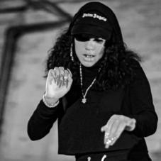 """Pretty Savage Proves Why She's First Lady Of G Herbo's 150 Dream Team In """"Banger"""" Freestyle"""