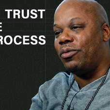 Too $hort Details His Greatest Career Moments, Working With Jay-Z, & More