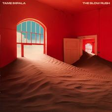 """Tame Impala Redefines Psychedelia On """"The Slow Rush"""""""