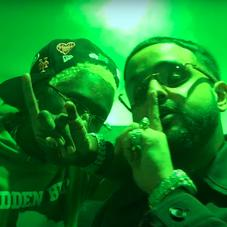 "Nav & Young Thug Drop New ""No Debate"" Visuals"