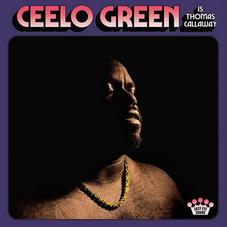 """CeeLo Green Is Thomas Callaway"" Gives A Glimpse Into The Artist Behind The Glamour"