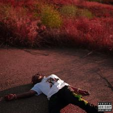 """Pyrex Steps From Behind The Boards With New Album """"Blood On The Hills"""""""