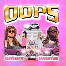 """Yung Gravy Remix's His TikTok Hit """"Oops!!!"""" With A Feature From Lil Wayne"""