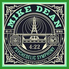 """Mike Dean Embarks On A Synth Odyssey With """"4:22"""""""