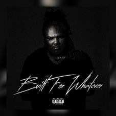 """Tee Grizzley Drops """"Built For Whatever"""" Ft. Big Sean, King Von, Lil Durk, Quavo, G Herbo"""