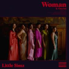 "Little Simz & Cleo Sol Represent On Their New Collab ""Woman"""