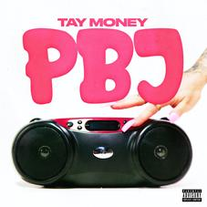"Tay Money Gets Braggadocios With Her Bars On ""PBJ"""