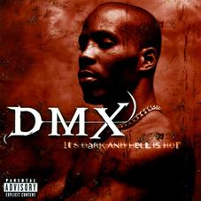 23 Years Ago, DMX Raised The Bar For Intros
