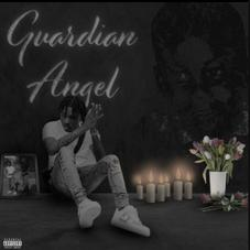 """Scorey Finds His Own Lane With """"Guardian Angel"""""""