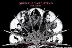 """Review: RZA's """"The Man With The Iron Fists"""" OST"""