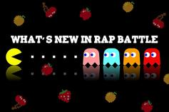 What's New In Battle Rap (July 9)