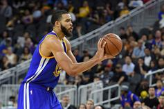 JaVale McGee's Mom Says Shaq Should Lose His Job For Cyberbullying