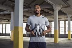 Adidas And Damian Lillard Introduce The AlphaBounce Beyond