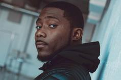 """Meet 30 Roc: Cardi B's """"Bartier Cardi"""" Producer Is Ready For Fame"""
