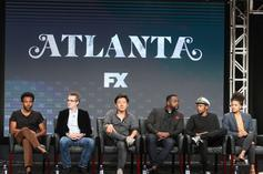 """Atlanta Robbin' Season"" Debuts Its Official Trailer"