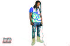 On The Come Up: Jacquees
