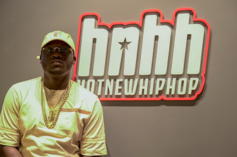 Meet Zoey Dollaz: Freebandz' Own Haitian Club Killer