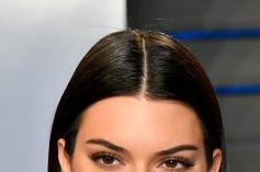 """Kendall Jenner """"Devastated"""" By Backlash To Failed Pepsi Ad"""