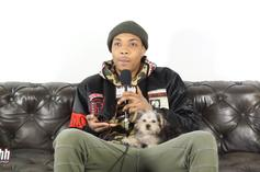 "G Herbo's ""Strictly 4 My Fans"" (Review)"