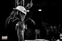 """Review: Lil Wayne's """"Sorry 4 The Wait 2"""""""