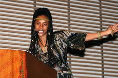 Bob Marley's Granddaughter Accuses Cops Of Racial Profiling Amid Air BnB Theft Claims
