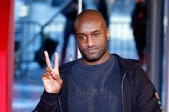 Virgil Abloh's Off-White SS19 Show To Honor Dondi White