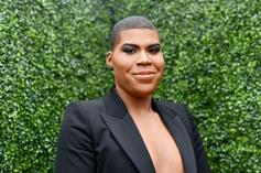 EJ Johnson Discusses Coming Out To His Father Magic Johnson