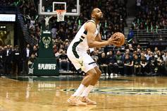 Jabari Parker Ready To Accept Chicago Bulls Contract Offer: Report