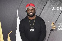 Funk Flex Says Cardi B's Camp Paid DJ's To Play Her Music