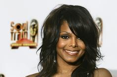 "Janet Jackson Targeted: Les Moonves ""Obsessed"" With Killing Her Career"